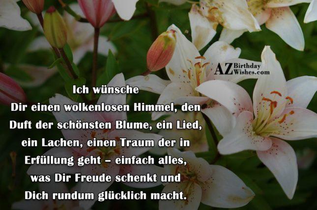 azbirthdaywishes-8436