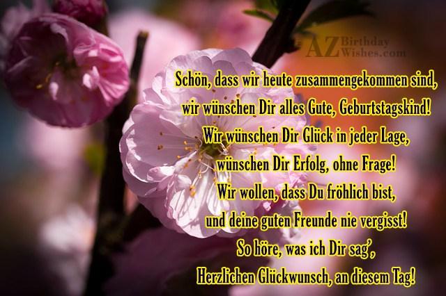 azbirthdaywishes-8516