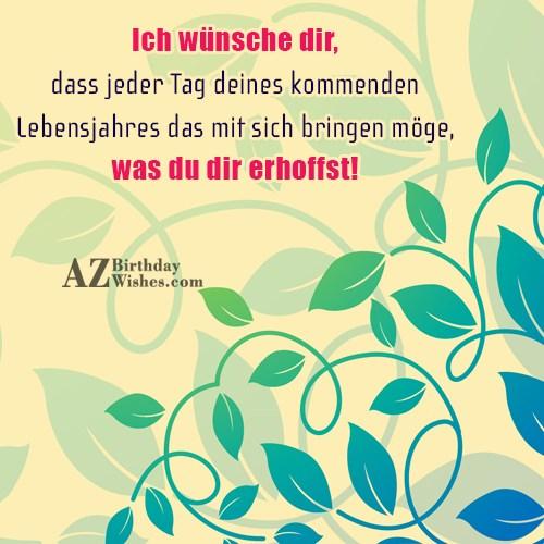 azbirthdaywishes-8546