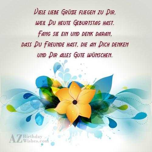 azbirthdaywishes-8551