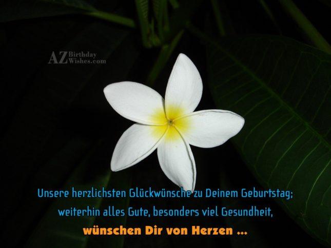 azbirthdaywishes-8613