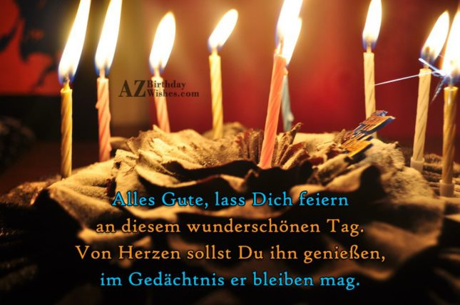 azbirthdaywishes-8682