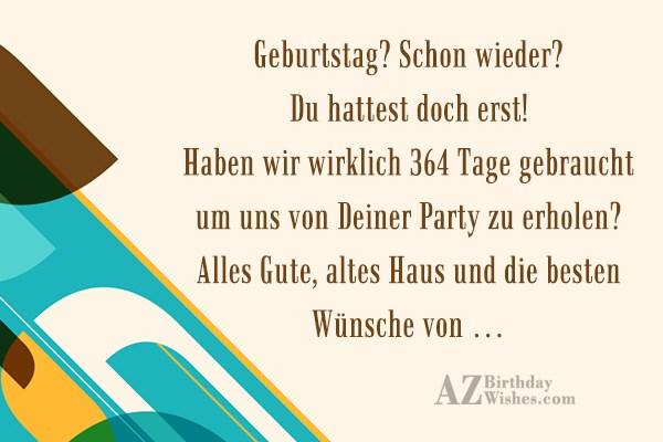 azbirthdaywishes-8724