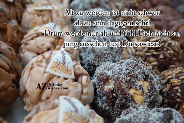 azbirthdaywishes-8742