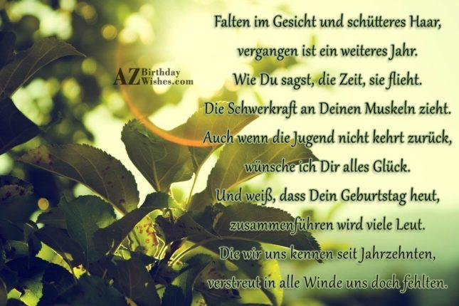 azbirthdaywishes-8746