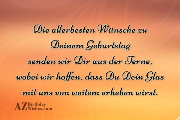 azbirthdaywishes-8784