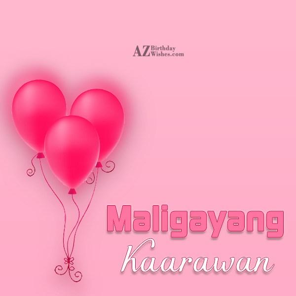 azbirthdaywishes-11163