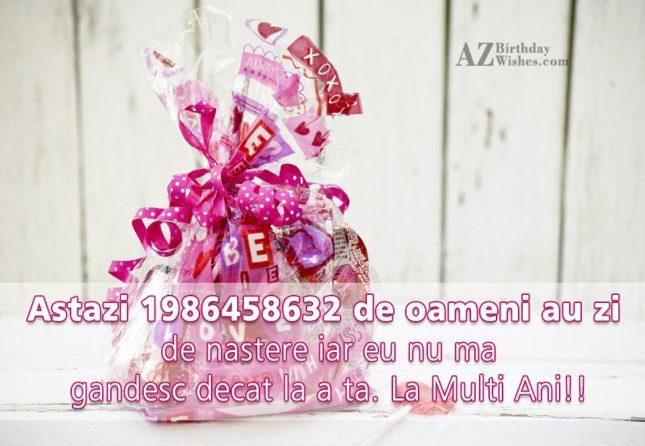 azbirthdaywishes-11446
