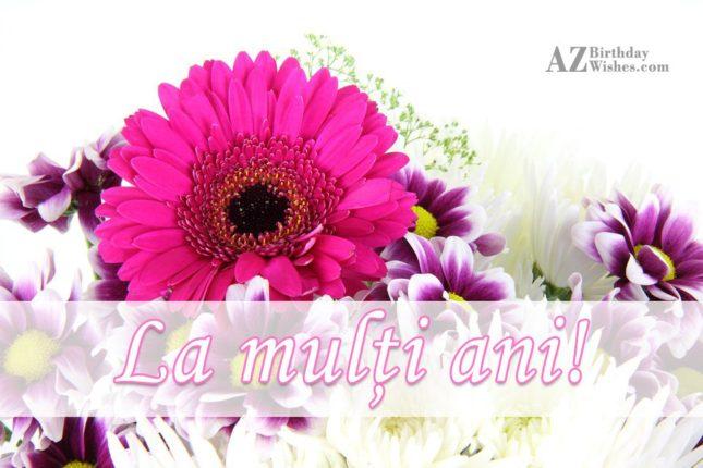 azbirthdaywishes-11472