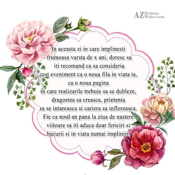 azbirthdaywishes-11514