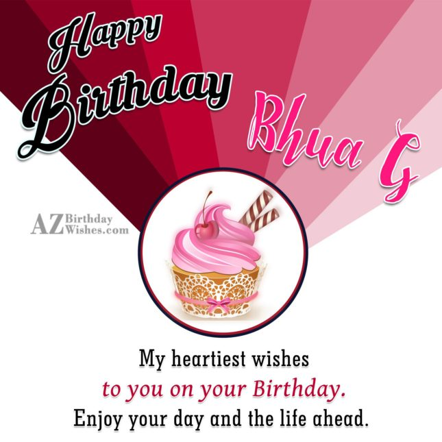 azbirthdaywishes-13181