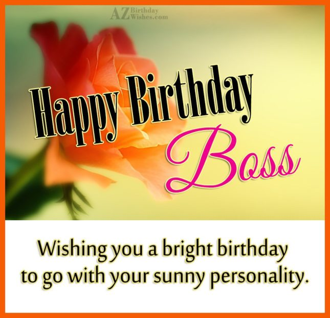 azbirthdaywishes-13282