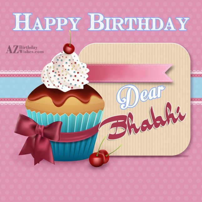 I wish a birthday to the most beautiful person - AZBirthdayWishes.com