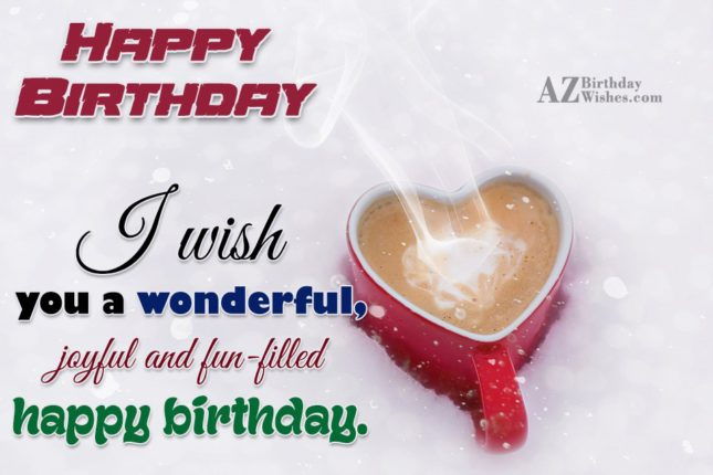 azbirthdaywishes-13480