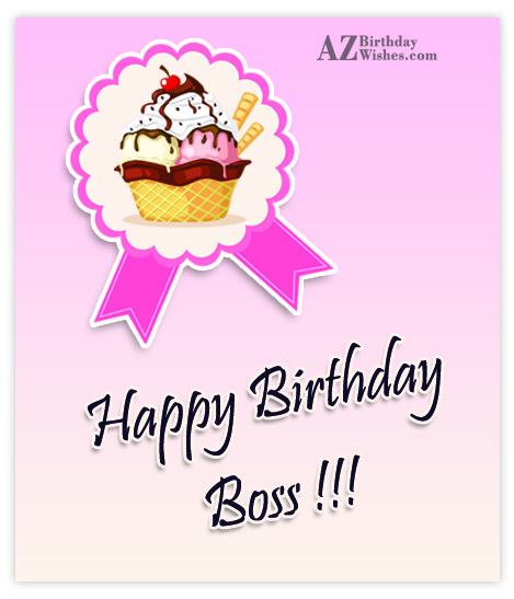 azbirthdaywishes-13532
