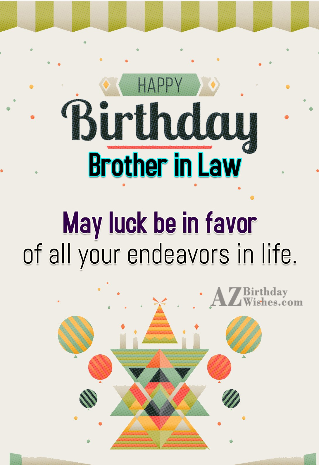 Birthday Images For Brother In Law Tamil Imaganationface