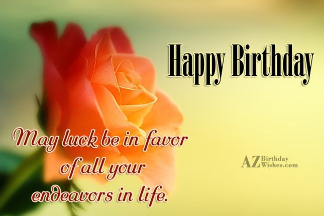 azbirthdaywishes-13599
