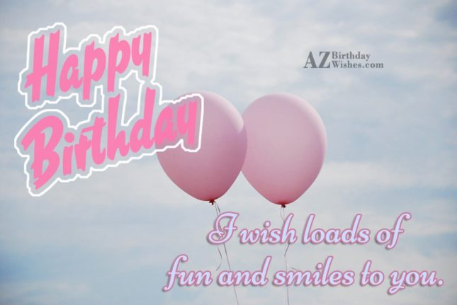 azbirthdaywishes-13605