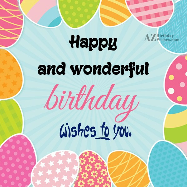azbirthdaywishes-13626