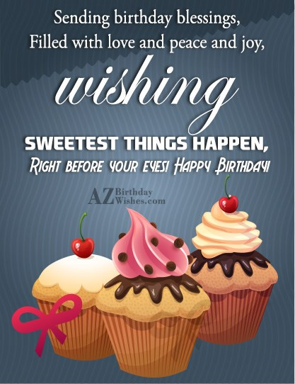 azbirthdaywishes-13653