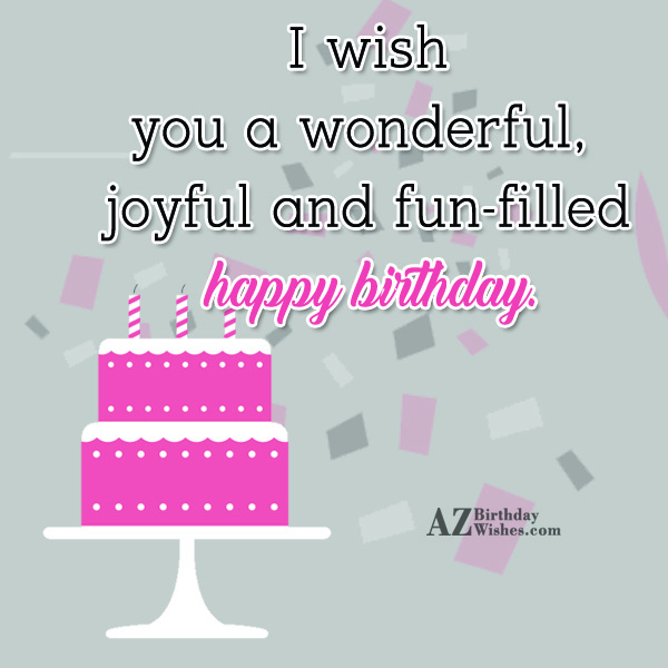 azbirthdaywishes-13662