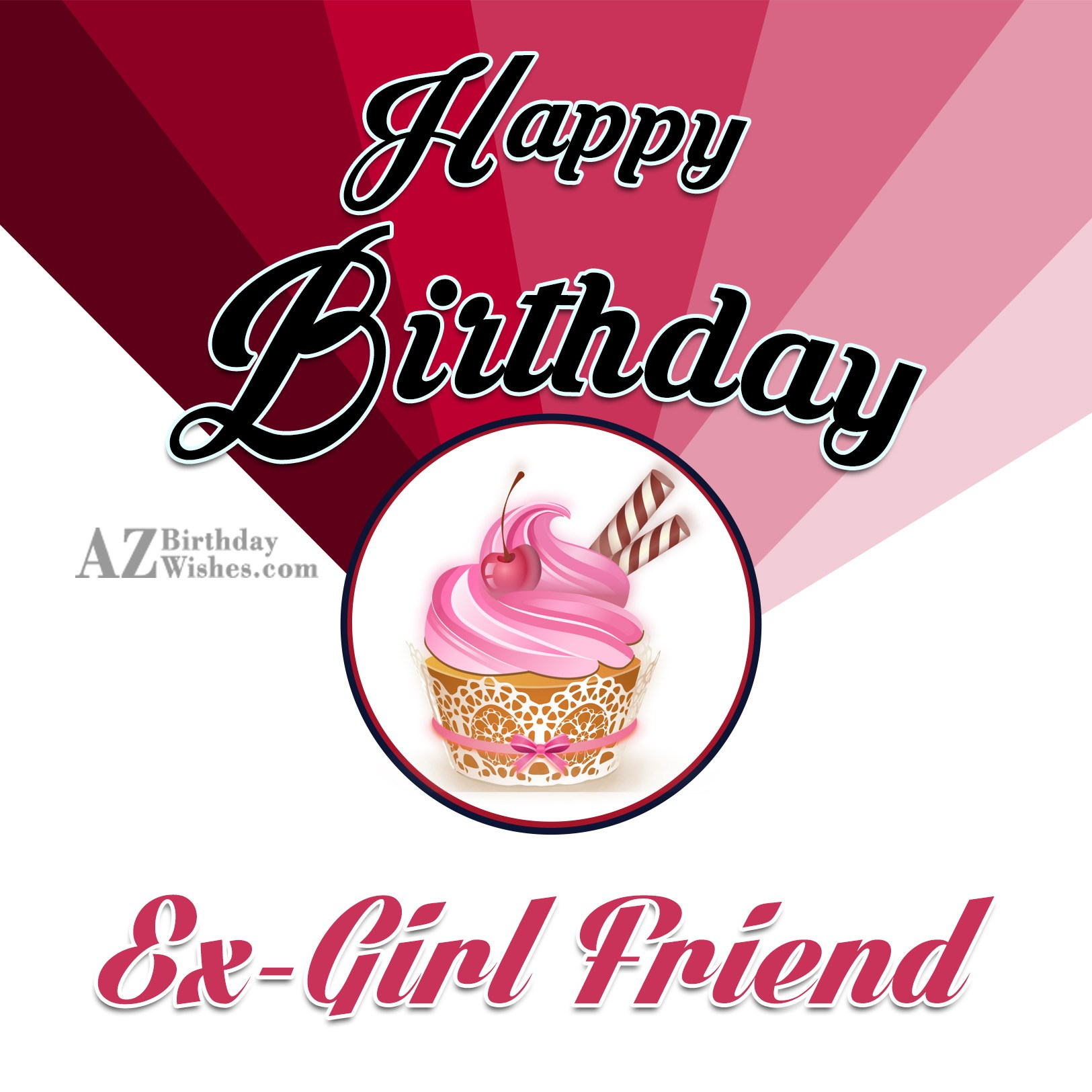 Birthday Wishes for Ex-Boyfriend: Quotes and Messages