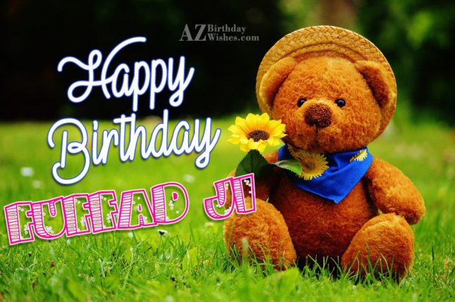 azbirthdaywishes-13722