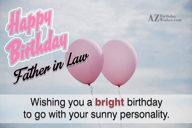 azbirthdaywishes-13811