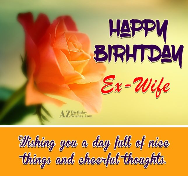 azbirthdaywishes-13887