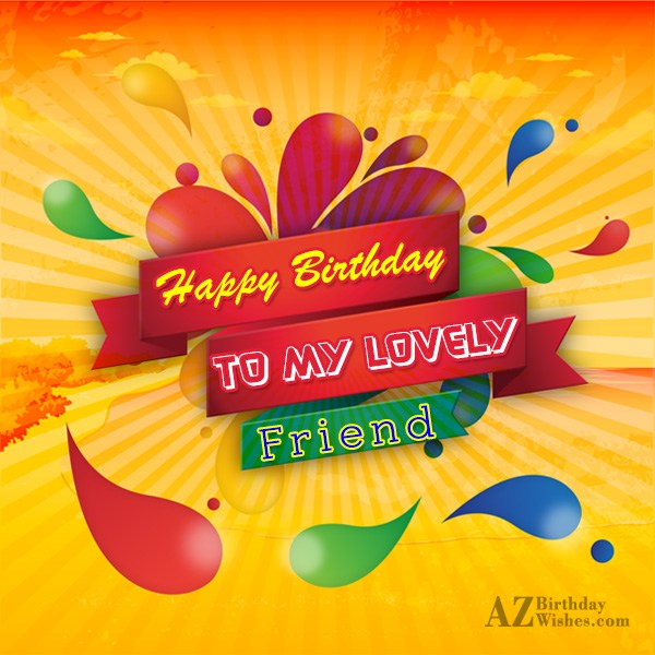 azbirthdaywishes-13902