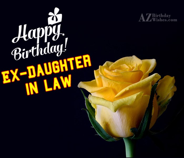Image Result For Birthday Greetings Ex
