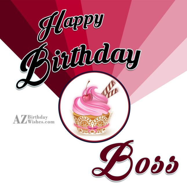 azbirthdaywishes-13940