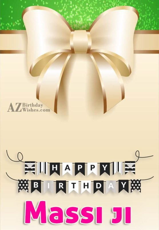 azbirthdaywishes-14115