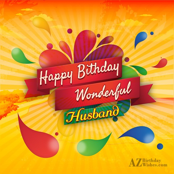 azbirthdaywishes-14135