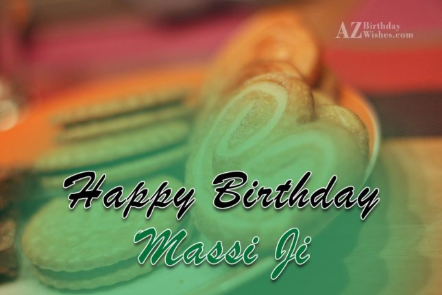 azbirthdaywishes-14209