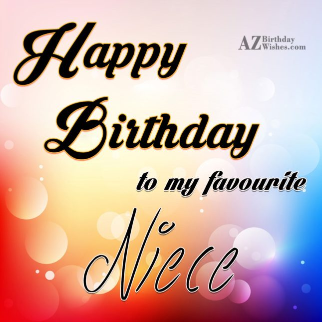 azbirthdaywishes-14810