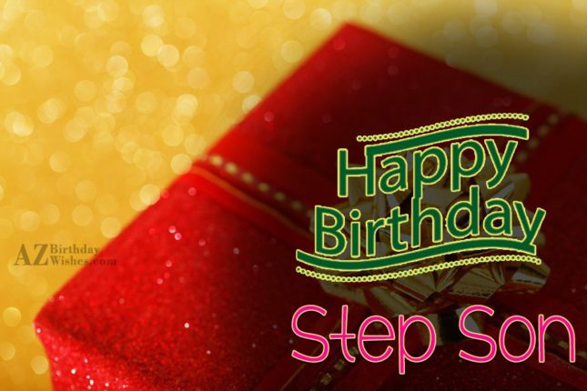 I hope all your wishes and dreams come true - AZBirthdayWishes.com