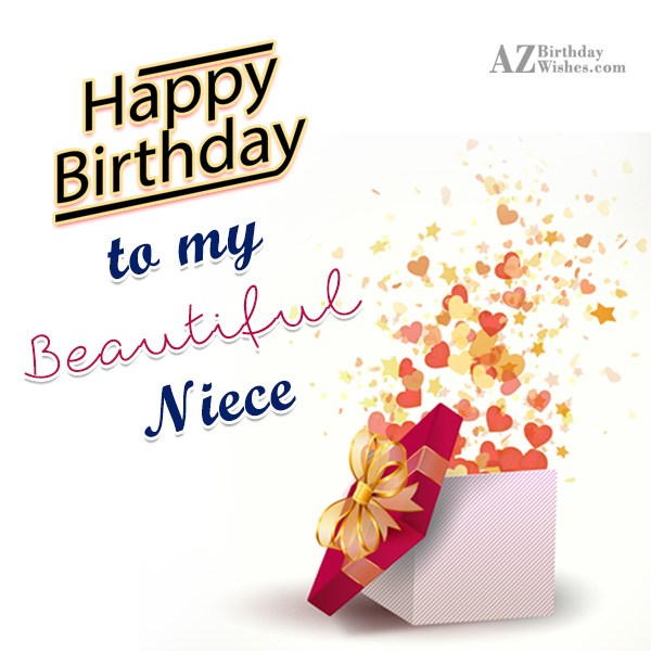 azbirthdaywishes-14860