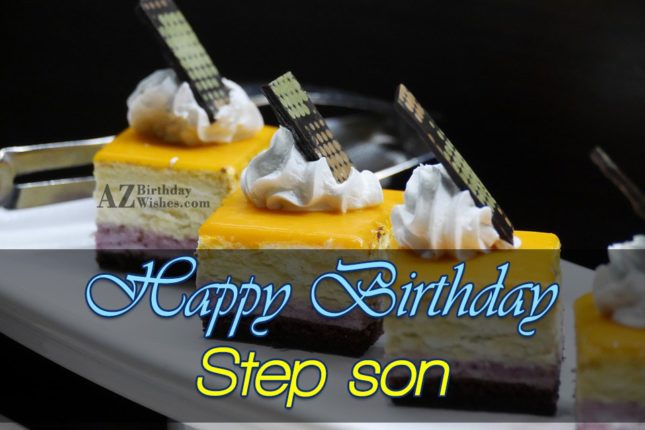 Many many happy returns of the day - AZBirthdayWishes.com