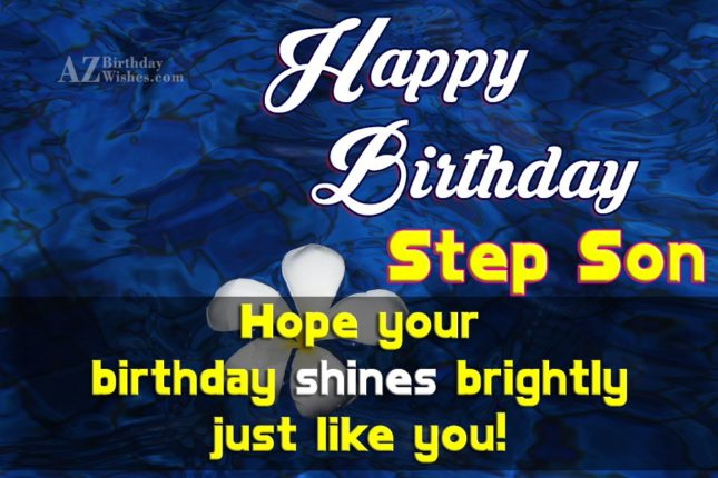 azbirthdaywishes-14936