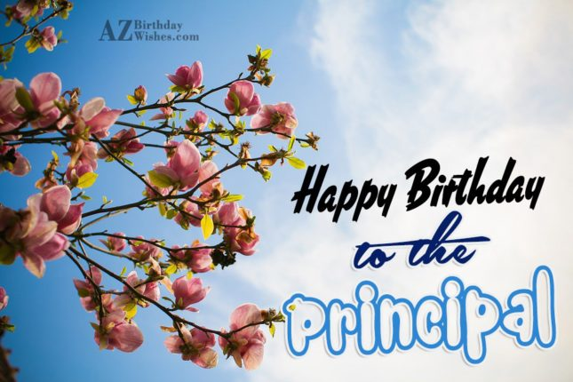 azbirthdaywishes-14970