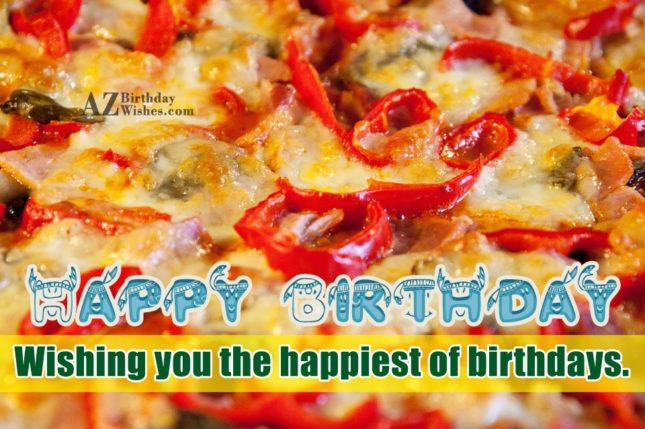 azbirthdaywishes-birthdaypics-17462
