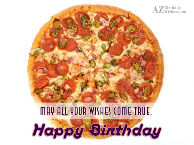 azbirthdaywishes-birthdaypics-17464