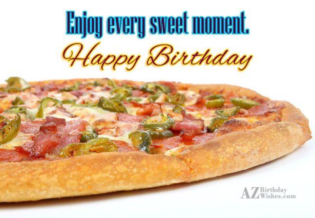 azbirthdaywishes-birthdaypics-17471