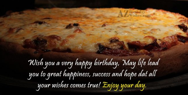 azbirthdaywishes-birthdaypics-17472