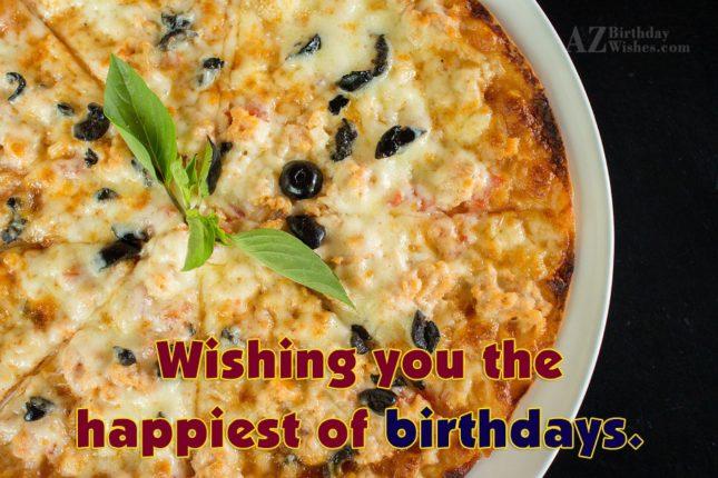 azbirthdaywishes-birthdaypics-17476