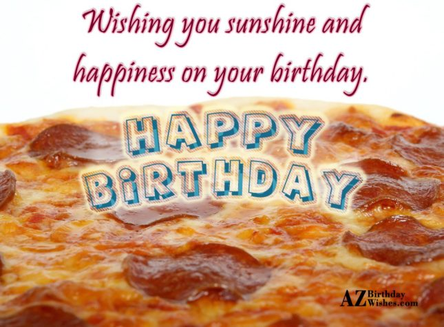 azbirthdaywishes-birthdaypics-17479