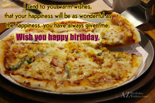 azbirthdaywishes-birthdaypics-17493