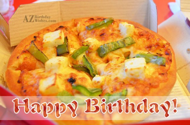 azbirthdaywishes-birthdaypics-17501