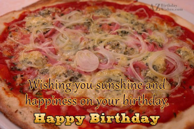 azbirthdaywishes-birthdaypics-17506